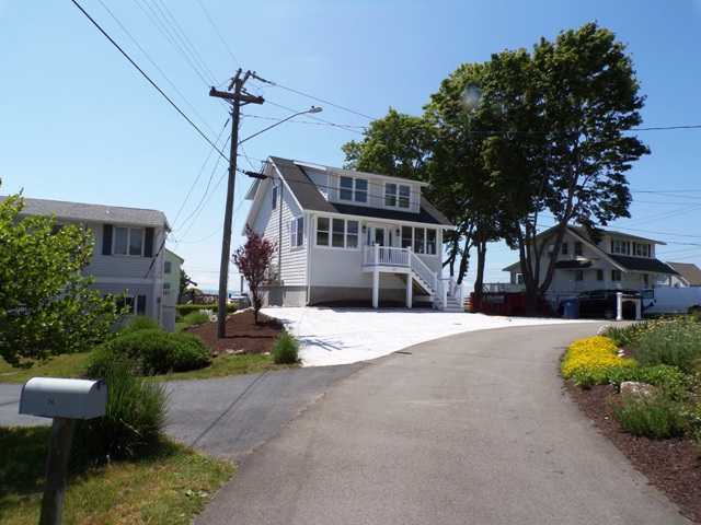 Shore & Country Real Estate - Rental Properties