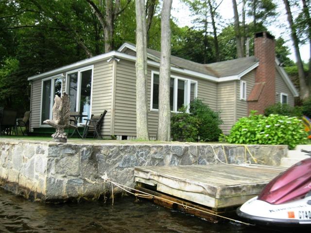 shore u0026 country real estate rental properties
