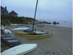 Clinton Beach Ct Summer Rentals